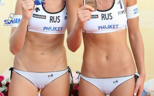 ATHLETE CAMEL TOE