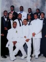1994 Prom Pics 02