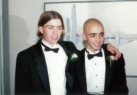 1994 Prom Pics 03