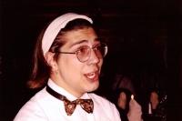 1994 Prom Pics 04