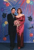 1994 Prom Pics 05