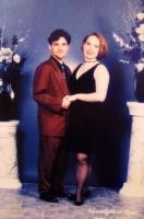 1994 Prom Pics 06