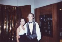 1994 Prom Pics 07