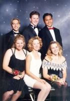 1994 Prom Pics 08