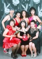 1994 Prom Pics 09