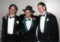 1994 Prom Pics 10