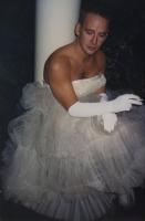 1994 Prom Pics 11