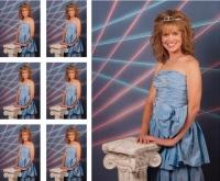 1994 Prom Pics 12