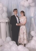 1994 Prom Pics 13