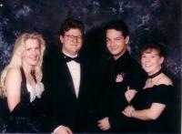 1994 Prom Pics 14