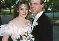 1994 Prom Pics 15