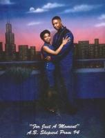 1994 Prom Pics 17