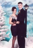 1994 Prom Pics 18