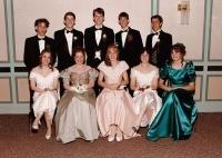 1994 Prom Pics 19