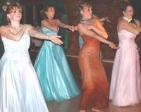 1994 Prom Pics 20