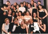 1994 Prom Pics 21