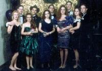 1994 Prom Pics 22