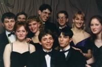 1994 Prom Pics 23