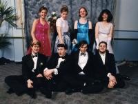 1994 Prom Pics 24