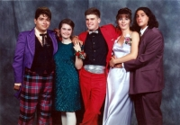 1994 Prom Pics 26