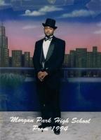 1994 Prom Pics 27