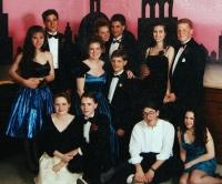 1994 Prom Pics 28