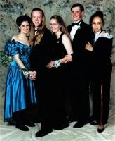 1994 Prom Pics 29