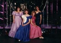1994 Prom Pics 30