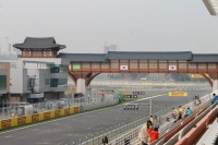 2012 F1 Korean Grand Prix 04