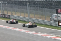2012 F1 Korean Grand Prix 05