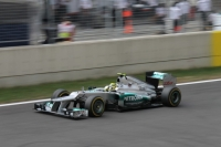 2012 F1 Korean Grand Prix 07