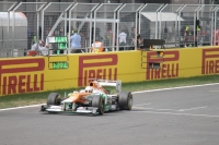 2012 F1 Korean Grand Prix 08