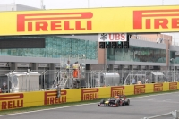 2012 F1 Korean Grand Prix 09