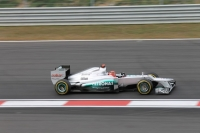 2012 F1 Korean Grand Prix 19