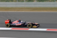 2012 F1 Korean Grand Prix 20