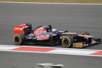 2012 F1 Korean Grand Prix 24