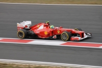 2012 F1 Korean Grand Prix 26
