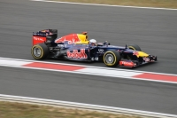 2012 F1 Korean Grand Prix 28