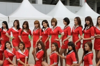 2012 F1 Korean Grand Prix 31