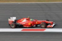2012 F1 Korean Grand Prix 32