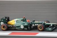 2012 F1 Korean Grand Prix 33