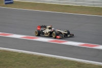 2012 F1 Korean Grand Prix 36