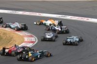 2012 F1 Korean Grand Prix 39