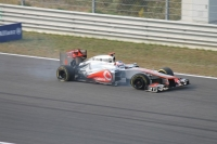 2012 F1 Korean Grand Prix 40