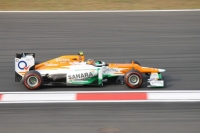 2012 F1 Korean Grand Prix 44