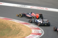2012 F1 Korean Grand Prix 46