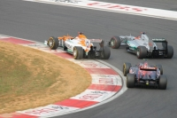 2012 F1 Korean Grand Prix 48