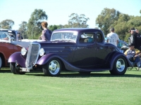 2012 Rich River Rod Run 01