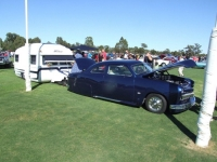 2012 Rich River Rod Run 11