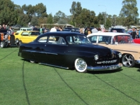 2012 Rich River Rod Run 12
